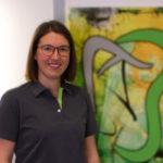 Zahnarzt Bous - Anne Baldauf